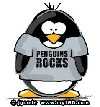 Penguins PenguinsRock-lilpenguinshop-2116747.jpg