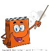 1158877-cartoon-of-a-happy-orange-book-mascot-holding-a-pointer-stick-royalty-free-vector-clipart.jpg